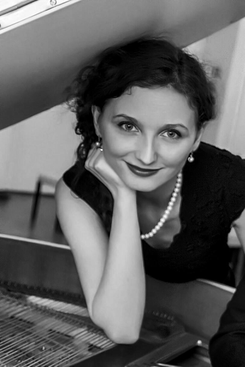 Marta Zawada-żychlińska