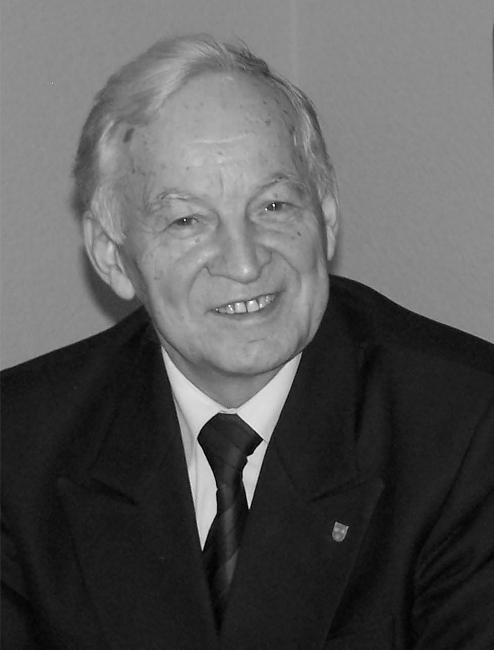 Jan Berner
