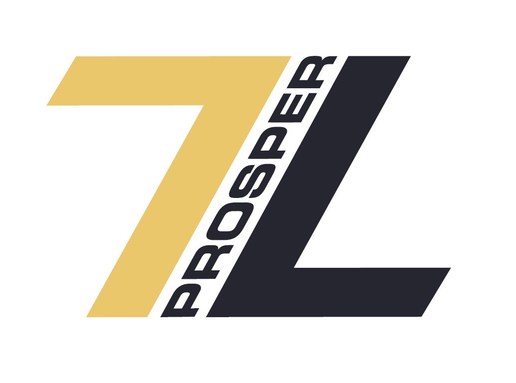 logo auto myjni Prosper
