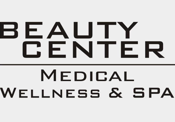 Beauty Center Medical Wellness & SPA