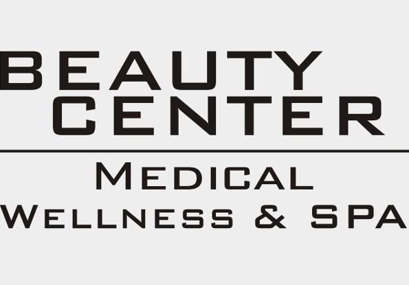 Beauty Center Medical Wellness & SPA