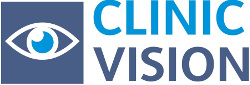 Clinic Vision