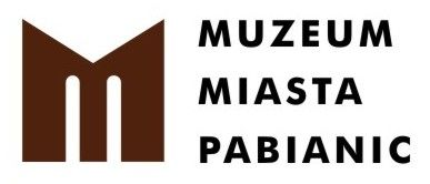 Muzeum Miasta Pabianice