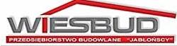 logo firmy WIESBUD