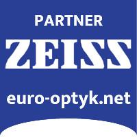 logotyp Zeiss