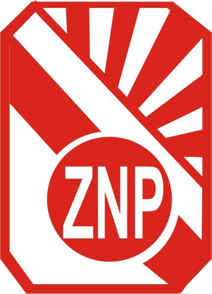 ZNP Ciechocinek