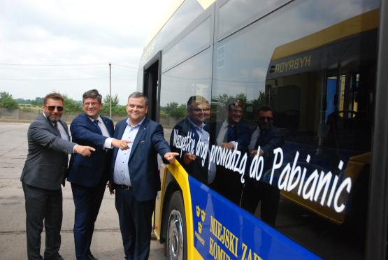 marek Gryglewski, grzegorz Mackiewicz, Krzysztof Rąkowski